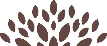 hotel-vouga-simbolo