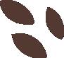 sustentatbilidade icon