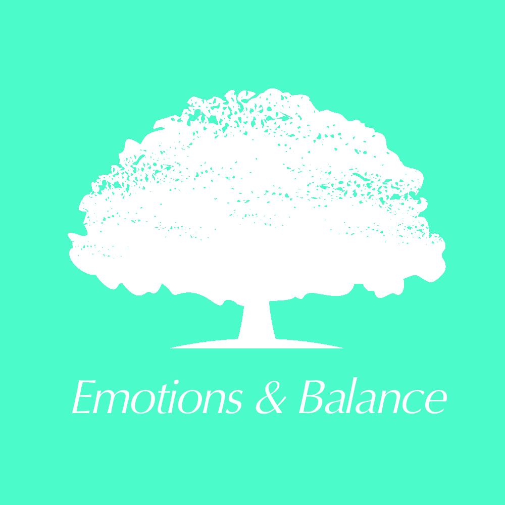 emotionsand balance