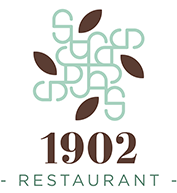 restaurant hotel vouga